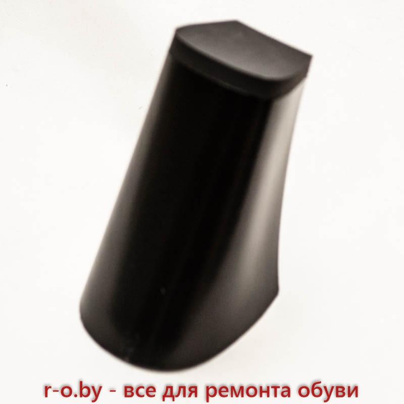 Каблуки Szewos 3110a