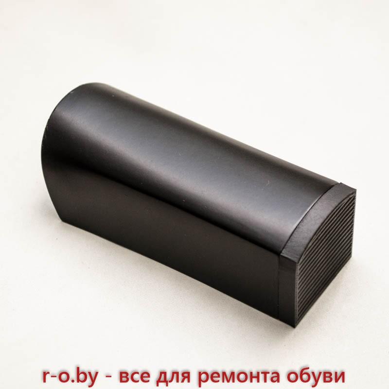 Каблуки Szewos 9068a