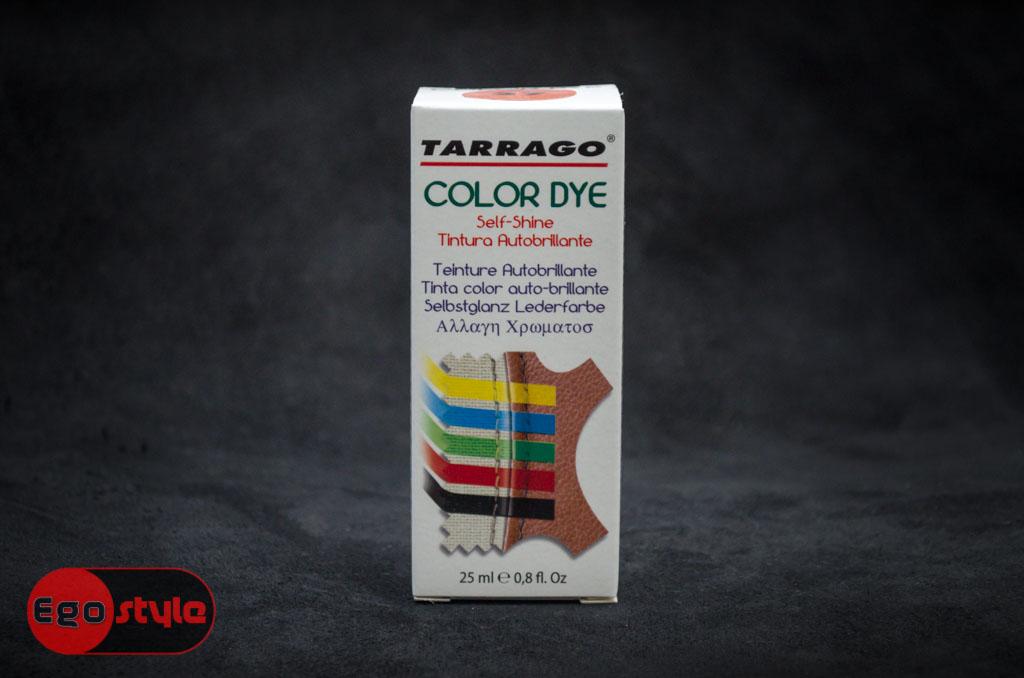 Краситель Color Dye (90 цветов)