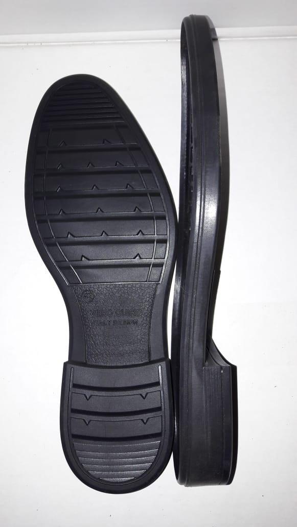 Подошва для обуви ИДЕАЛ 39-45