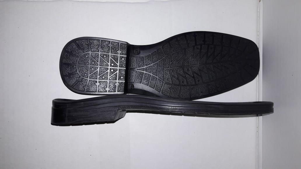 Подошва для обуви МИЛИТТО 38-45