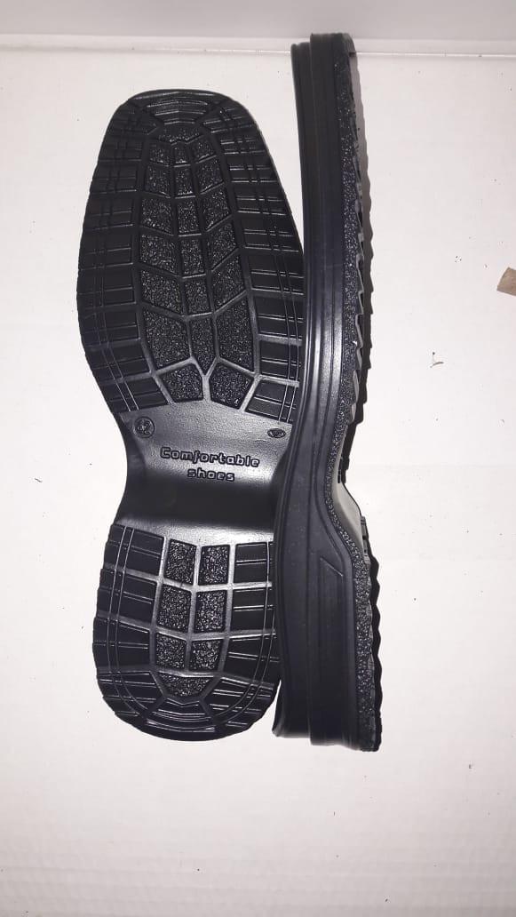 Подошва для обуви НАНТ 39-45