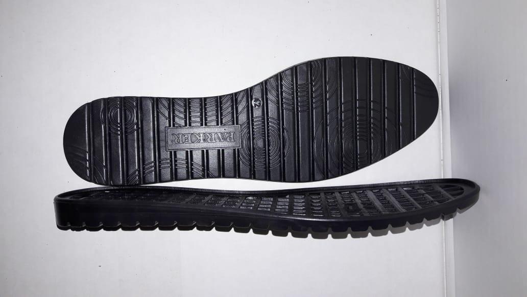 Подошва для обуви ПАРКЕР 39-44