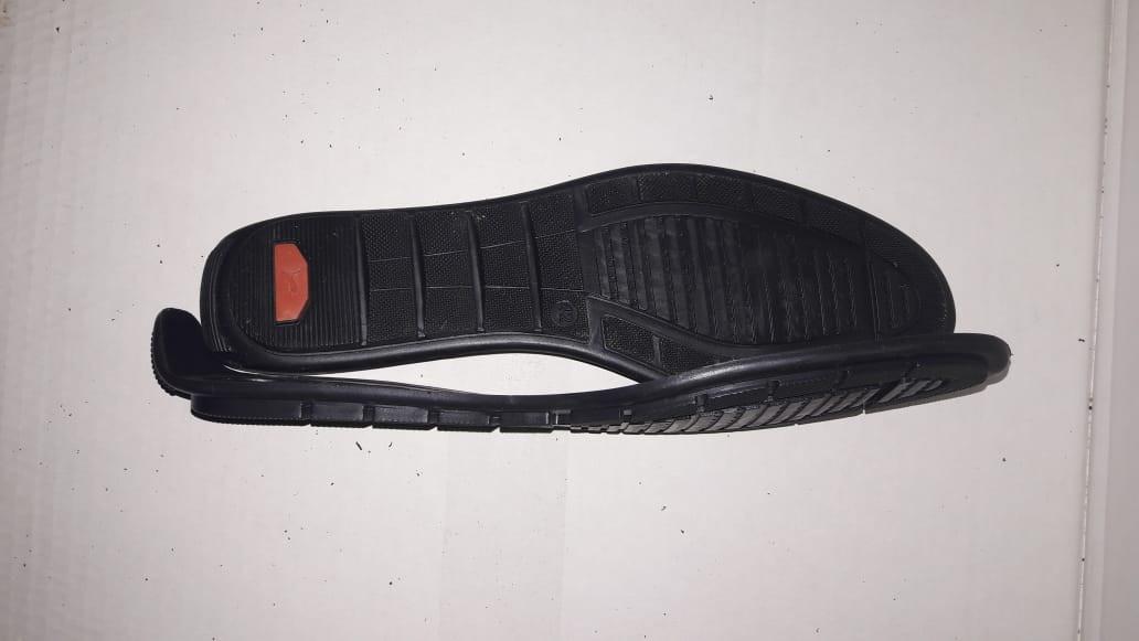Подошва для обуви ПУМА 27-44