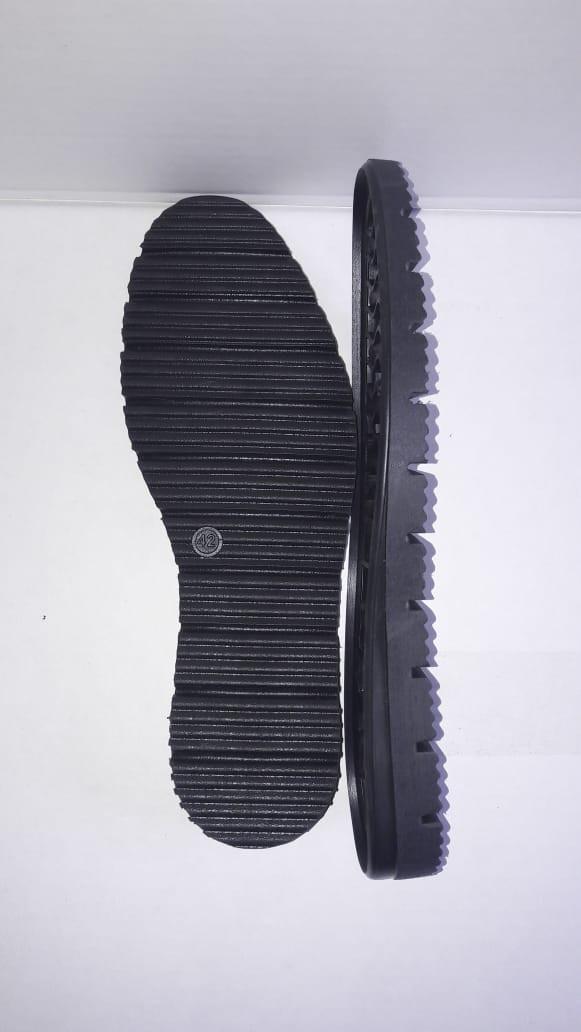 Подошва для обуви РОББИ 39-45