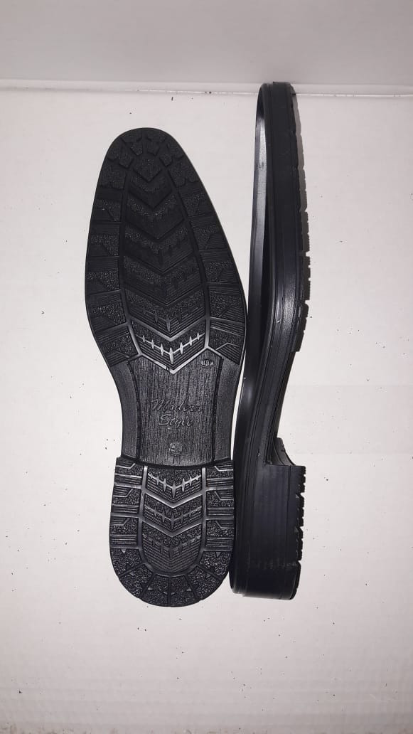 Подошва для обуви РОМА-3 37-47