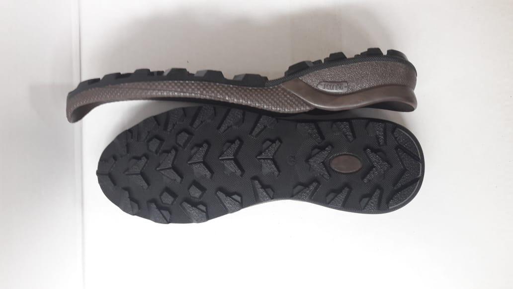 Подошва для обуви РУДИ 39-45