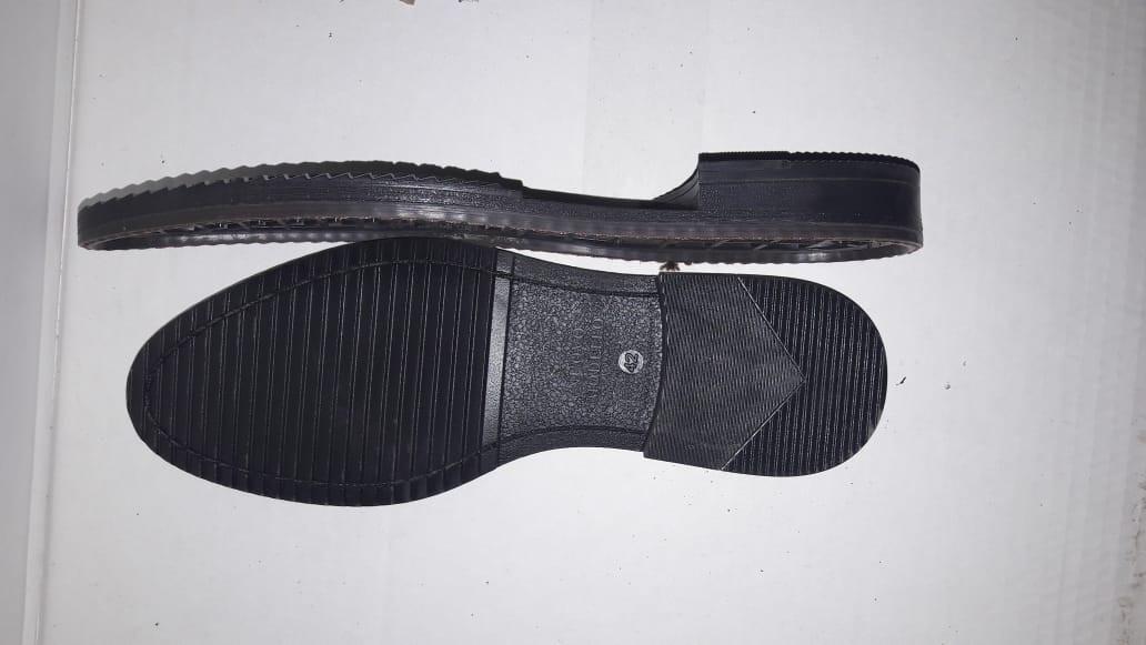 Подошва для обуви ТОМ 39-44