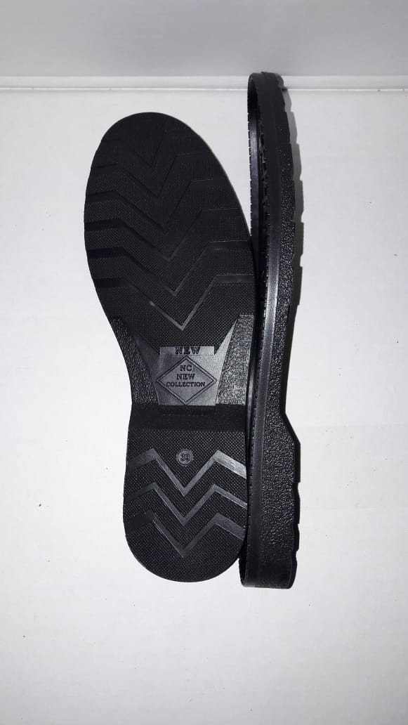 Подошва для обуви ТОП 39-44