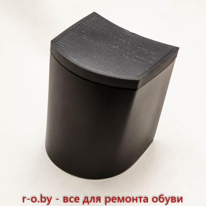 Каблуки Szewos 5551a