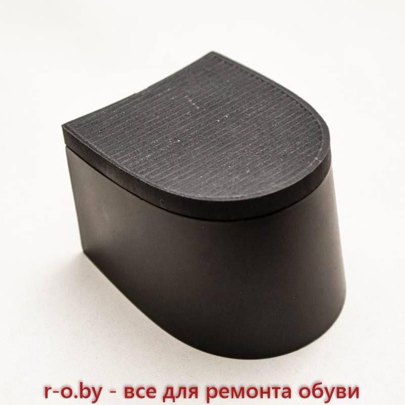 Каблуки Szewos 4052a