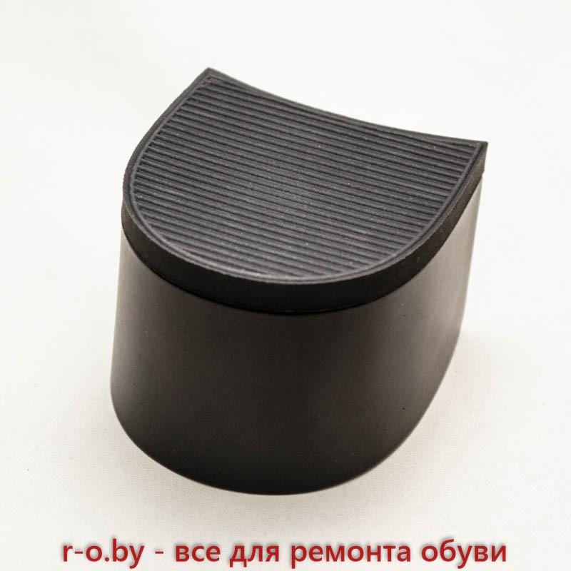 Каблуки Szewos 3543a